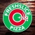 Freshslice Pizza Icon