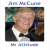 Jim+McCune-+Mr.+Attitude%2C+Seffner%2C+Florida photo icon