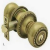 Griffith Locksmith Service Icon