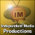 Independent Media Productions Inc. Icon