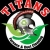 Titans Furnace & Duct Cleaning Icon