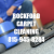 Rockford Carpet Cleaning Icon