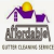 Affordable Gutter Cleaning Service  Icon