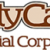 Paul Merideth - CityCan Financial Corporation Icon