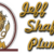 Jeff Shaffer Plumbing  Icon