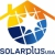 Solar Plus USA Icon