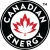 Canadian Energy Kelowna Icon