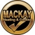 MacKay Heating & Cooling Icon
