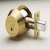 Locksmith Solution Washington DC Icon