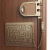 Fair Oaks Locksmith Store Icon