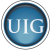 United Insurance Group Icon