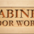 cabinetdoorworld Icon