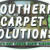 Southern Carpet Solutions Icon
