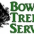 Bowie Tree Service Icon