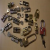 Tucson Locksmith Store Icon
