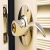Whittier Locksmith Service Icon