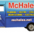 McHale's Inc. Icon