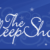 The Sleep Shop Icon