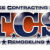 Tennessee Contracting Services Icon