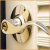 Gallery Lock & Key Store Icon