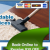 Sancarlos Carpet Cleaning Experts Icon