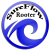 Sureflow Rooter Service and Drain Cleaning Icon