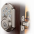 Rocklin Locksmith Store Icon
