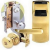 Bellflower Locksmith Service Icon