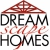 Dreamscape Homes Icon