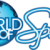 World Of Spas Icon