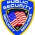 Public Security LLC Icon