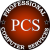 Professional Computer Services Icon