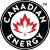 Canadian Energy Victoria Icon