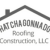 What Cha Gonna Do? Construction, LLC Icon