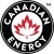 Canadian Energy Red Deer Icon