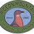 Pigeon Mountain Trading Company Icon