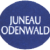 Juneau Odenwald Inc Icon