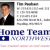 Tim Paulsen Realtor Icon