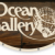 The Ocean Gallery Icon