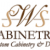 SWS Cabinetry LLC Icon