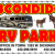 Escondido RV Park Icon