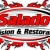 Salado+Collision+%26+Restoration%2C+Salado%2C+Texas photo icon