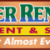 Lapeer+Rent-All%2C+Lapeer%2C+Michigan photo icon