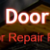 Top Garage Doors Company Icon