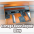 Garage Door Repair Blog Icon
