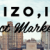 Citizo, Inc. Icon