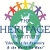 The Heritage Institute Icon