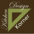 Kitchen Design Korner Icon