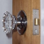 Carlstadt Locksmith Store Icon
