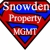 Snowden Property management Icon
